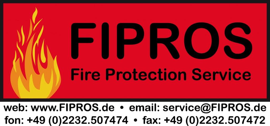 Logo_FIPROS
