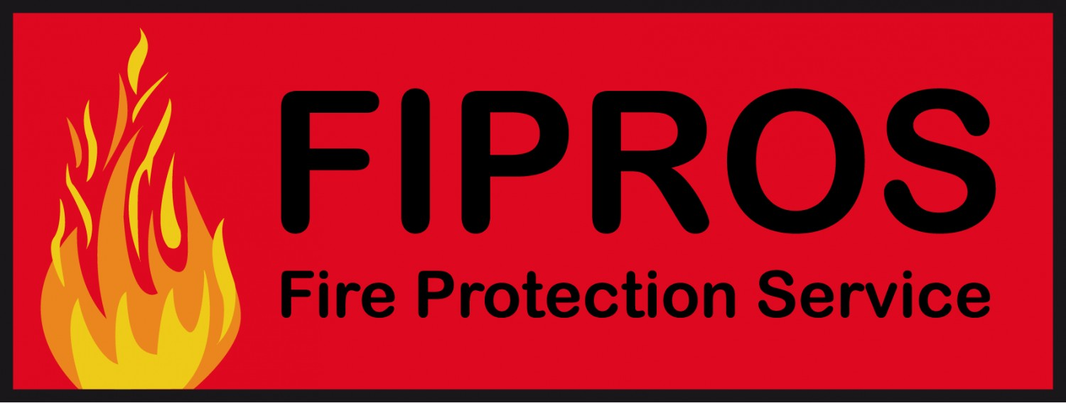FIPROS – Fire Protection Service