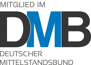 Logo_MitgliedimDMB_RGB